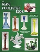 Glass Candlesticks Vol I